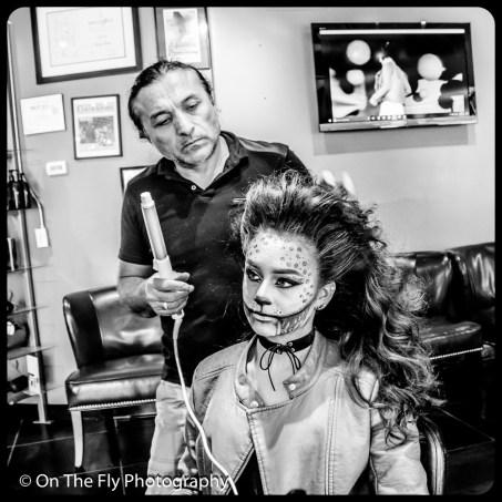 2016-10-31-0153-Tuana-Halloween