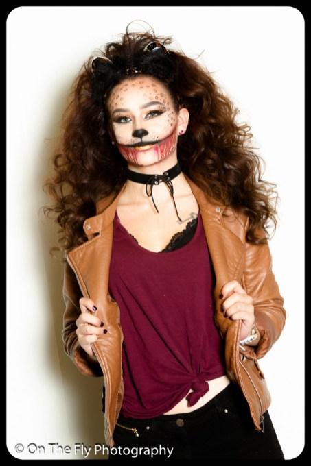 2016-10-31-0271-Tuana-Halloween