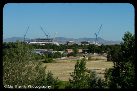 2016-07-12-0011-Concrete-Bridge-exposure