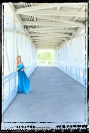 2016-07-12-0106-Concrete-Bridge-exposure-2