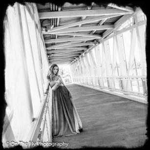 2016-07-12-0120-Concrete-Bridge-exposure