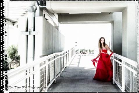 2016-07-12-0455-Concrete-Bridge-exposure
