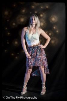 2016-07-26-0142-Stephanie-exposure