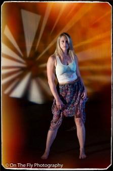 2016-07-26-0175-Stephanie-exposure