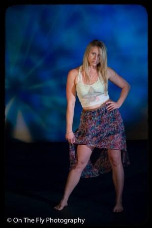 2016-07-26-0383-Stephanie-exposure