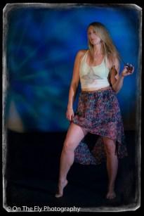 2016-07-26-0389-Stephanie-exposure