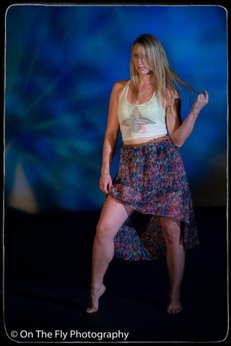 2016-07-26-0391-Stephanie-exposure
