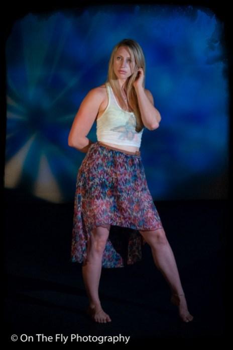 2016-07-26-0401-Stephanie-exposure