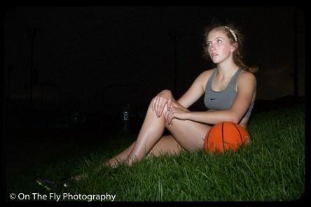 2016-08-03-0472-Sporty-Kassidy-exposure