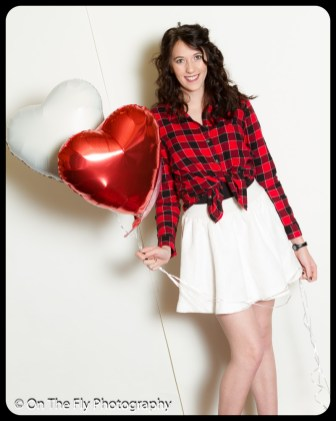 2017-02-10-0005-Tuana-Valentines-Shoot