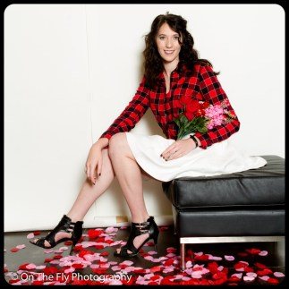 2017-02-10-0022-Tuana-Valentines-Shoot