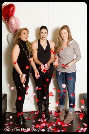 2017-02-10-0036-Tuana-Valentines-Shoot