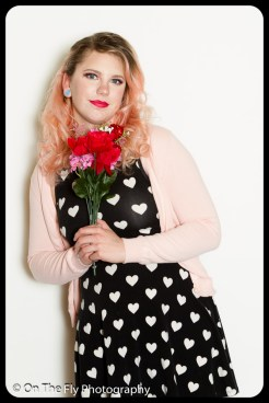 2017-02-10-0048-Tuana-Valentines-Shoot
