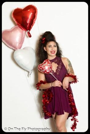 2017-02-10-0105-Tuana-Valentines-Shoot