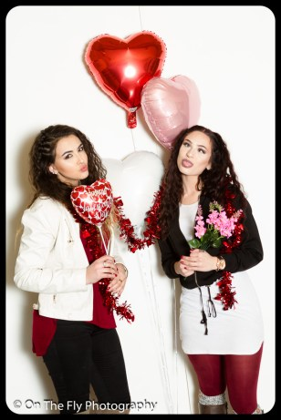 2017-02-10-0127-Tuana-Valentines-Shoot