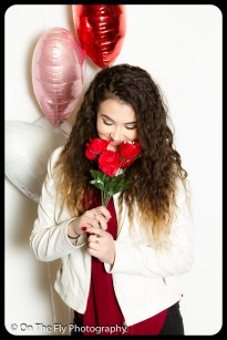 2017-02-10-0133-Tuana-Valentines-Shoot
