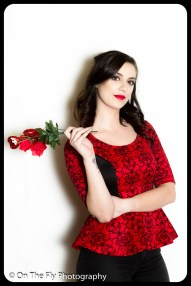 2017-02-10-0489-Tuana-Valentines-Shoot