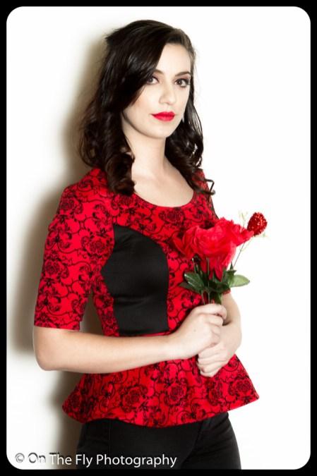 2017-02-10-0500-Tuana-Valentines-Shoot