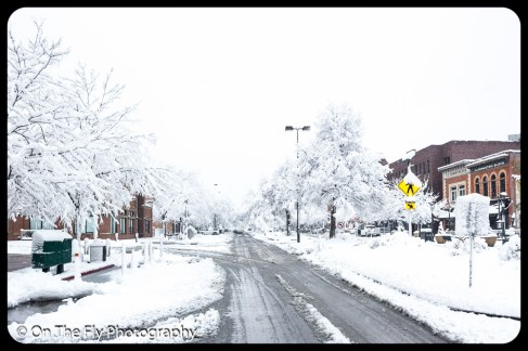 LD-Gerald-Snow-0024-2020-04-16