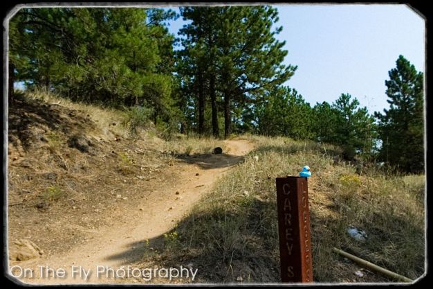 Horsetooth-Mountain-0037-2020-08-25