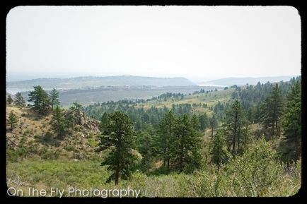Horsetooth-Mountain-0043-2020-08-25