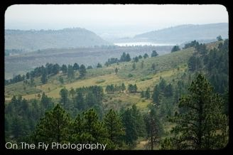 Horsetooth-Mountain-0045-2020-08-25