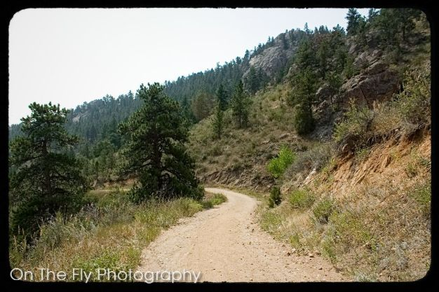 Horsetooth-Mountain-0046-2020-08-25