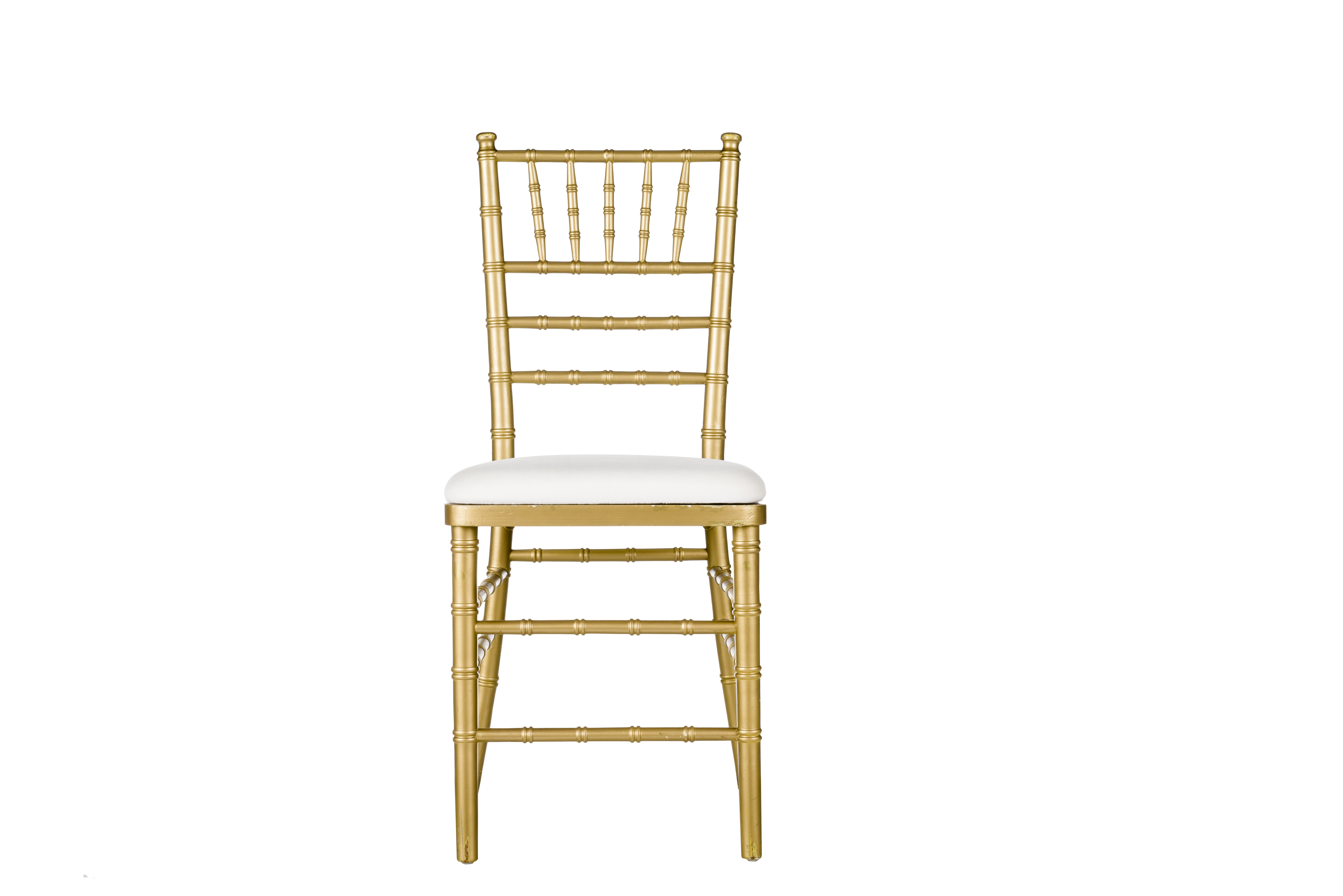 natural chiavari chairs stickley dining chair 204 events gold