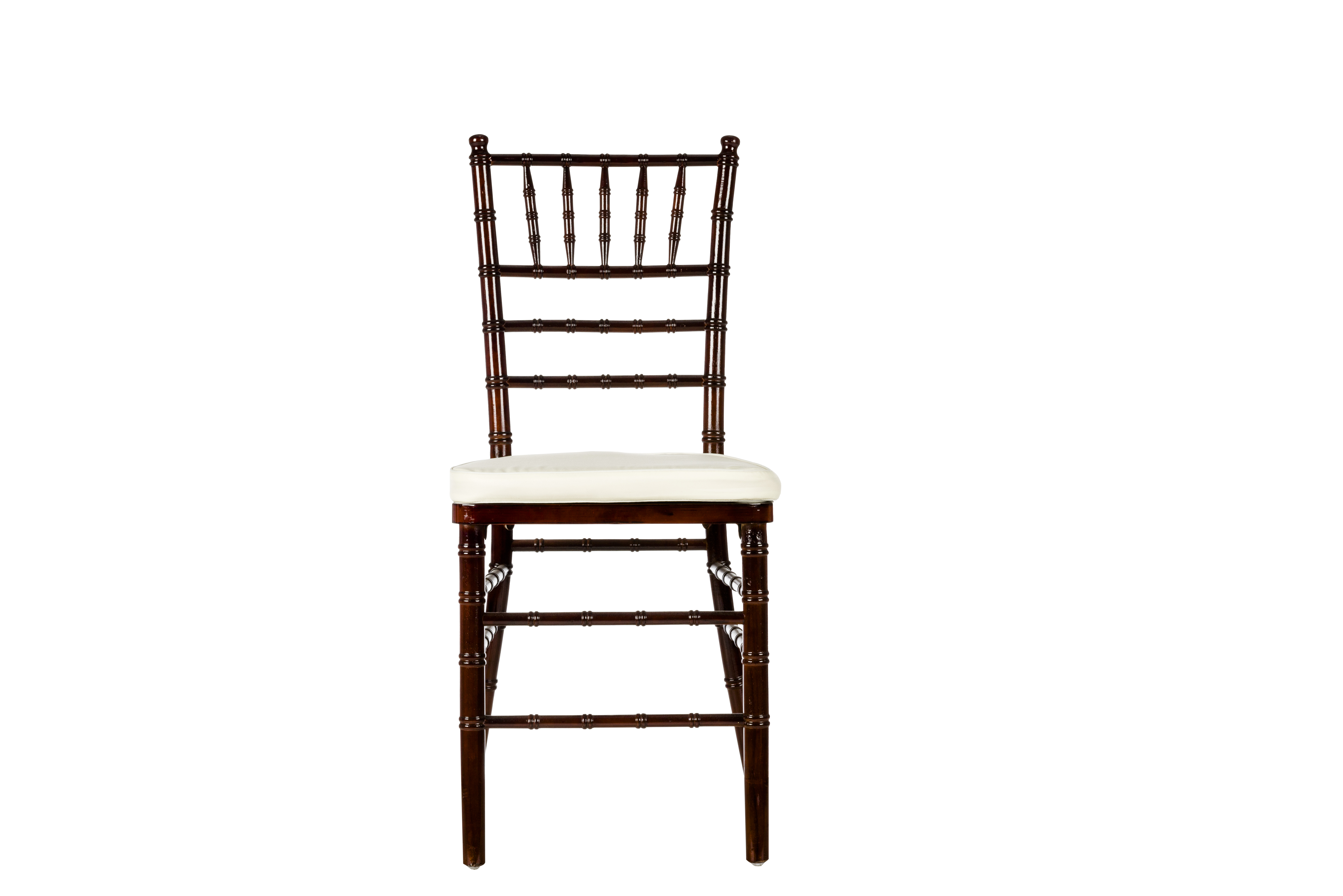 natural chiavari chairs just and tables dining chair 204 events mahogany