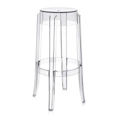 Ghost Chair Bar Stool Toddler Table And Chairs Target Australia Clear 204 Events