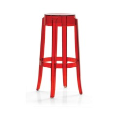 Ghost Bar Chair King For Sale Stool 204 Events