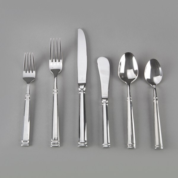 Gibson Flatware Collection - 204 Events