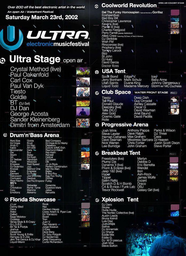 Ultra 2002 Better