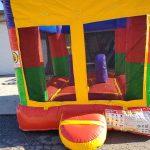 Jolly Jump Bounce House