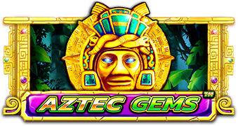 aztec gems slot demo pragmatic