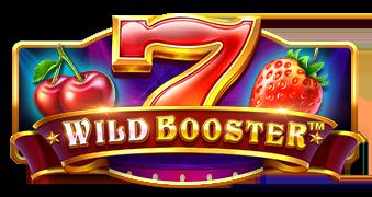 wild booster game slot pragmatic