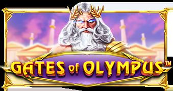 slot demo olympus pragmatic