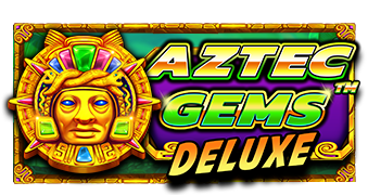 aztec gems deluxe slot demo pragmatic
