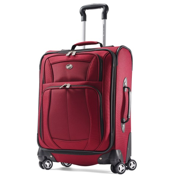 American Tourister Bedford 24