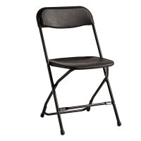 Samsonite 2200 Series Injection Mold Folding Chair (Case ...