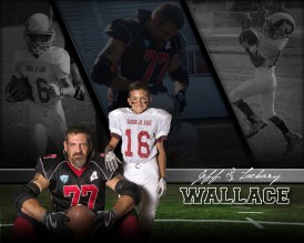 Wallace Image 1