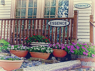 Essence of Lanesboro - Lanesboro, MN