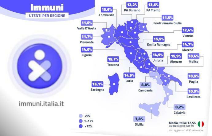 mappa-utenti-immuni-30-settembre-2020