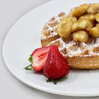 208 Rodeo Breakfast Lunch Dinner Beverly Hills
