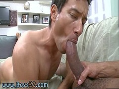 Gay Hot Tub Muscle Sex Scene And Gay Sex Movies Xxx Young Teens America