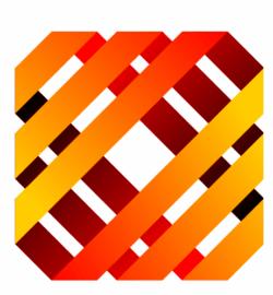 Intersect Blog