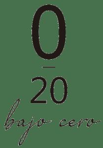 20bajocero