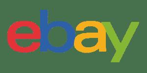 Lien ebay vers les témoignages clients