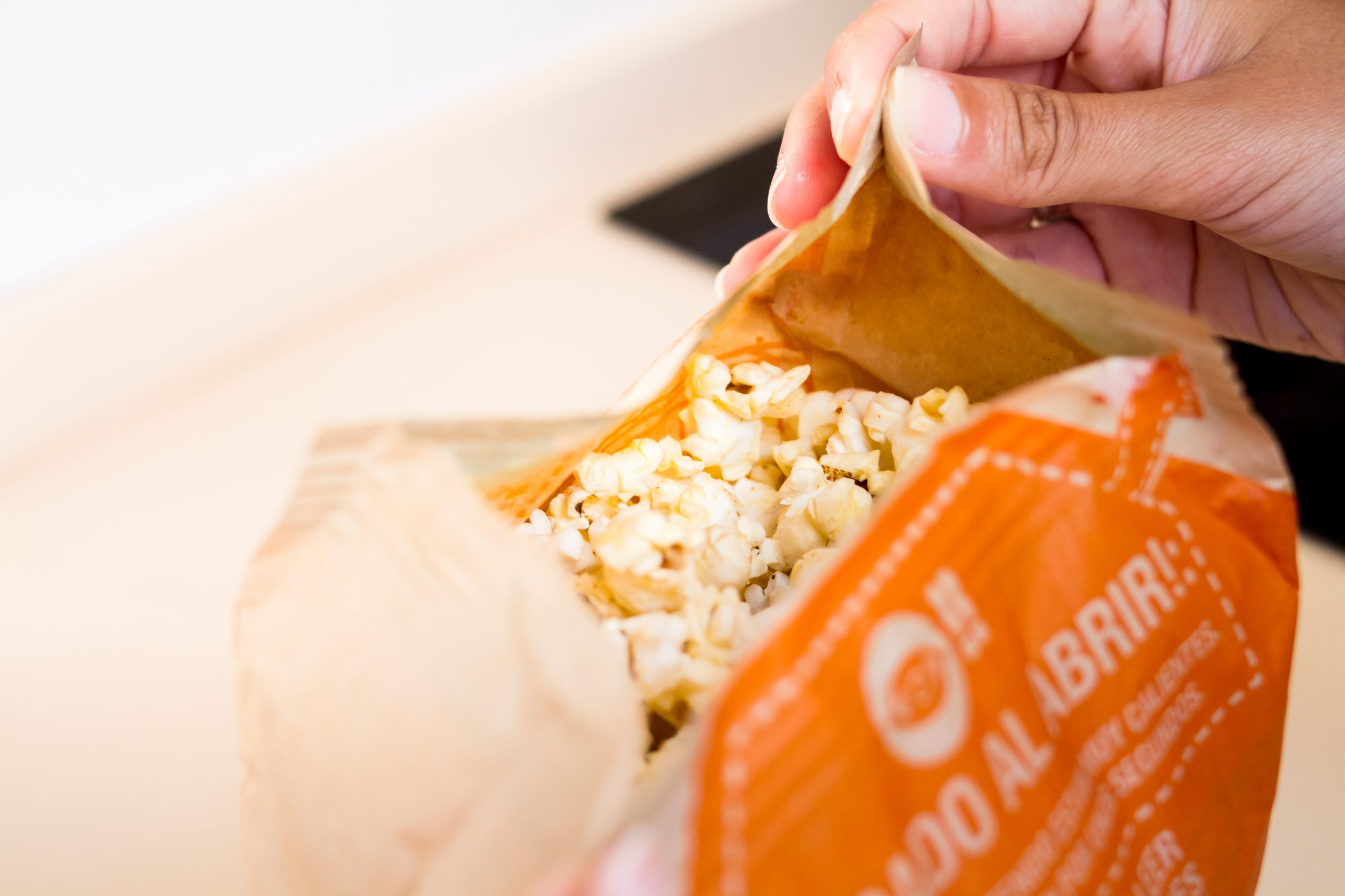 the best microwave popcorn may 2021