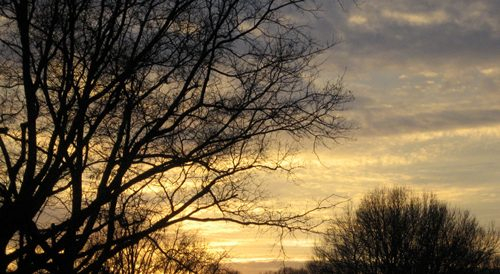 sunset_k